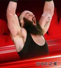 <b>WWE2017年9月12日【RAW最新赛事】</b>