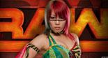 女战神将登陆RAW 表姑就是她第一位对手?