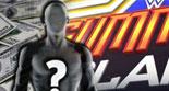 WWE内部人员竟然参与摔角赌博