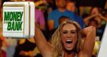 卡梅拉即将搞起SD女子冠军么?