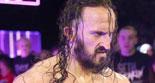 内维尔离开WWE擂台的内幕