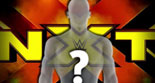HBK将担任NXT大赛的特邀裁判~!