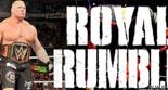 WWE2018皇家大战大布的对手将会是芬·巴洛尔?