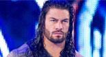 罗曼或担任RAW队长对抗Smackdown?