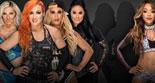 奈娅将加入RAW小队 挑战SD女子巨星
