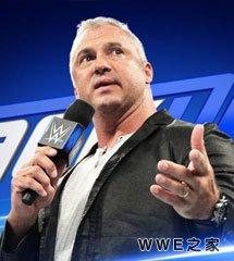 <b>WWE2017年11月22日【SD最新赛事】</b>