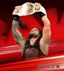 <b>WWE2017年11月28日【RAW最新赛事】</b>