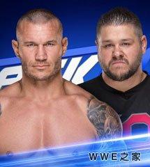 <b>WWE2017年11月29日【SD最新赛事】</b>
