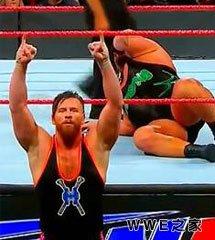 <b>WWE2017年12月15日【ME最新赛事】</b>