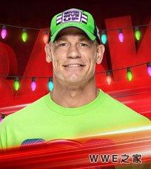 <b>WWE2017年12月26日【RAW最新赛事】</b>