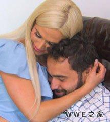 <b>WWE2018年2月9日女摔生活Total Divas第7季《第五集》</b>