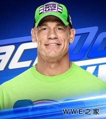 <b>WWE2018年2月28日【SD最新赛事】</b>
