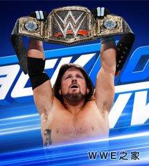 <b>WWE2018年3月14日【SD最新赛事】</b>