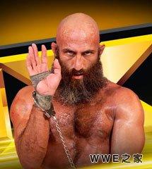 <b>WWE2018年6月21日【NXT最新赛事】</b>