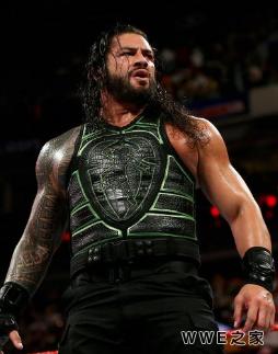 <b>WWE2018年7月17日【RAW最新赛事】</b>