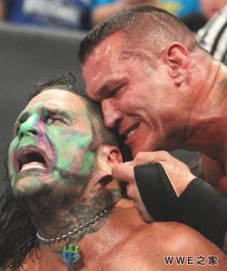 <b>WWE2018年7月18日【SD最新赛事】</b>