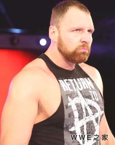 <b>WWE2018年8月14日【RAW最新赛事】</b>
