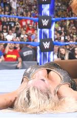 <b>WWE2018年8月29日【SD最新赛事】</b>