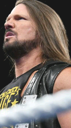 <b>WWE2018年9月26日【SD最新赛事】</b>