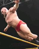 <b>WWE2018年10月4日【NXT最新赛事】</b>