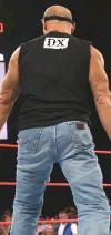 <b>WWE2018年10月30日【RAW最新赛事】</b>