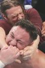 <b>WWE2018年11月7日【SD最新赛事】</b>