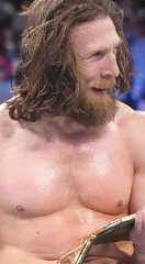 <b>WWE2018年11月14日【SD最新赛事】</b>