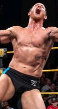 <b>WWE2018年11月15日【NXT最新赛事】</b>