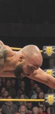 <b>WWE2018年12月13日【NXT最新赛事】</b>