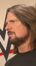 <b>WWE2018年12月26日【SD最新赛事】</b>