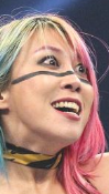 <b>WWE2019年1月9日【SD最新赛事】</b>