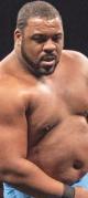 <b>WWE2019年1月17日【NXT最新赛事】</b>