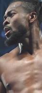 <b>WWE2019年3月14日【SD最新赛事】</b>