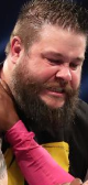 <b>WWE2019年4月24日【SD最新赛事】</b>