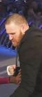<b>WWE2019年5月15日【SD最新赛事】</b>
