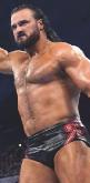 <b>WWE2019年5月22日【SD最新赛事】</b>