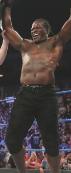 WWE2019年5月29日【SD最新赛事】