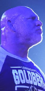 <b>WWE2019年6月5日【SD最新赛事】</b>