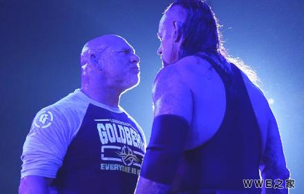 WWE2019年6月5日【SD最新赛事】