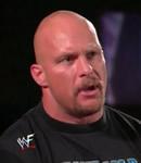 WWE响尾蛇-奥斯丁辉煌时期
