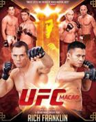UFC 中国澳门赛(高清版)_UFC.on.Fuel.TV6