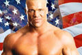 不后悔离开WWE的_科特安格