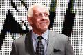 WWE官方颁发,2012年度Slammy奖项完整名单
