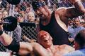 <b>WWE布洛克将同WWE延长一年合约?</b>