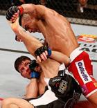 <b>UFC on FX 7_2013年1月21日</b>