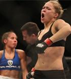 <b>UFC 2013年2月24日_UFC 157</b>