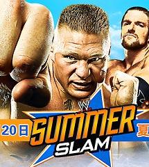 <b>WWE2013年7月7日【WWE之家经典推荐】</b>