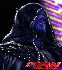 <b>WWE2014年3月25日【RAW最新赛事】</b>