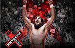 WWE2014极限规则丹尼尔·布莱恩《高清壁纸》