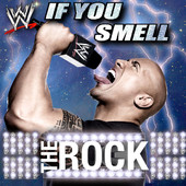 The Rock(洛克)出场音乐《If You Smell…》
